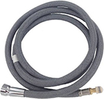 Moen 150259 - Hose Kit